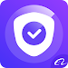 Alibaba Master - Cleaner, Security & Call Recorder icon