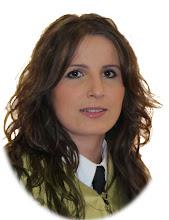 Photo: Jennifer Pereira Alcántara