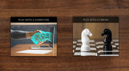 Chess - Play With Your Friends 2.2 screenshots 1