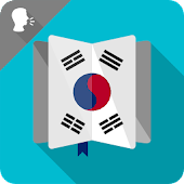Learn Korean Like a Native