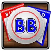 Basic Bingo 2 – Best Social Single/Multiplayer Fun