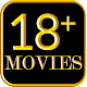 Free Movies 2019 - HD Movies Free 2019 APK