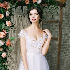 Wedding photographer Ekaterina Shemagonova (Magnolia). Photo of 13.10.2017