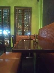 Cafe Basilico - Bistro & Deli photo 38