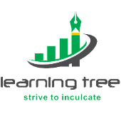 Learning Tree Edu Abroad