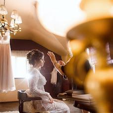 Свадебный фотограф Мария Петнюнас (petnunas). Фотография от 17.06.2017