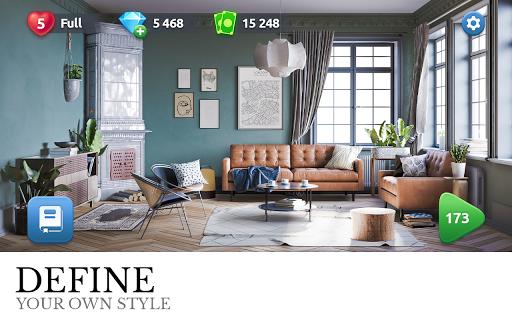 Design Masters u2014 interior design modavailable screenshots 13