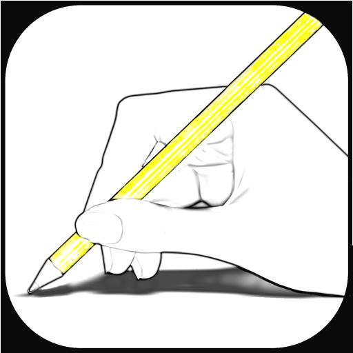 Sketch Maker For Artists Aplicacoes No Google Play