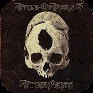 Stone Of Souls 2 Осколки Камня