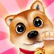 FeeDog - 子犬を育てる