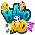 Piano Kid's
