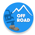Off-Road icon