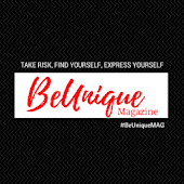 BeUnique Magazine