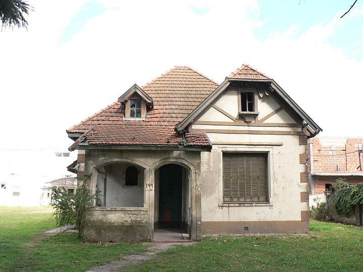 Construcci n de casas contruccion de casas modernas y Como eran las casas griegas