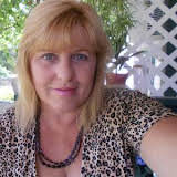 Debbie Raines