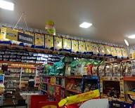 Choice Super Market photo 1