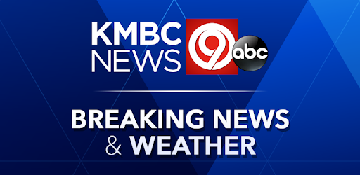 KMBC 9 News and Weather - Apps on Google Play