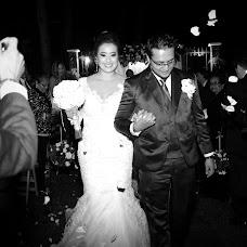 Fotógrafo de bodas Adolfo De leon (creativesolution). Foto del 16.05.2018