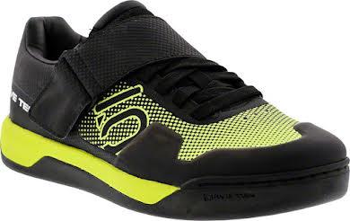 Five Ten Hellcat Pro Clipless/Flat Pedal Shoe alternate image 0