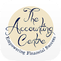 The Accounting Centre icon