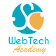 Download SCWEBTECH ACADEMY For PC Windows and Mac