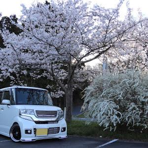 Nボックスカスタム JF1 G ssのカスタム事例画像 Daisukeさんの2020年11月24日18:18の投稿