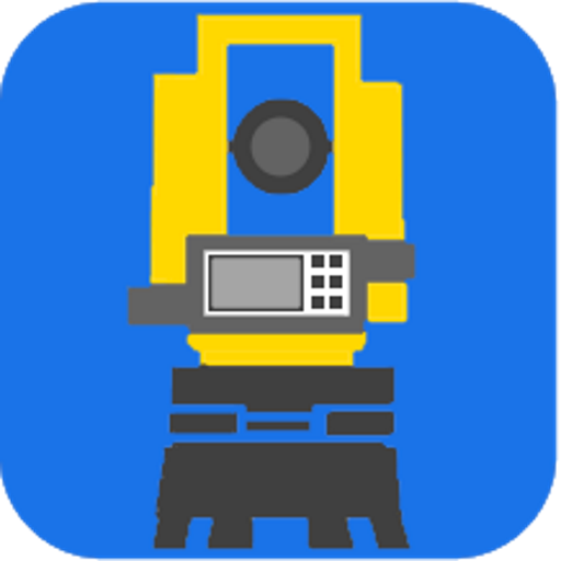 Handy Surveying APK Cracked Download