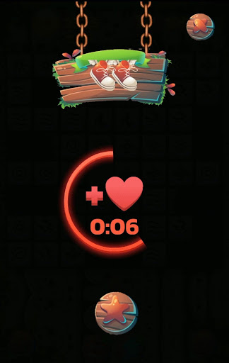 BlockWild - Classic Block Puzzle Game for Brain 2.4.3 screenshots 20