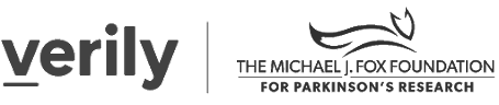 Parkinson's Progression Markers Initiative logos