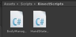 UnityScriptsOrg
