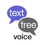 Text Free: WiFi Calling App 8.48.1