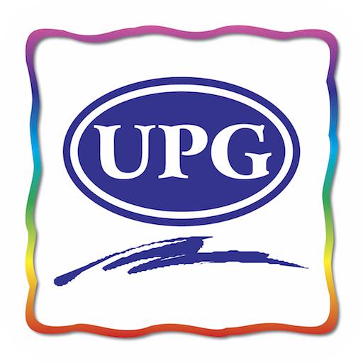 UPG ColorBank