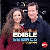 Incredible Edible America