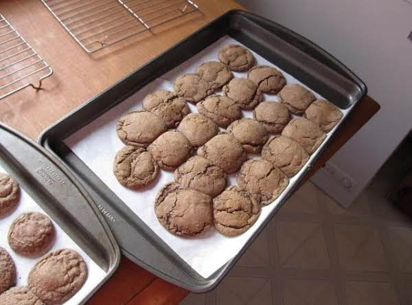 Rolo Cookies Recipe
