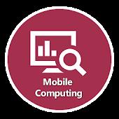 Mobile Computing