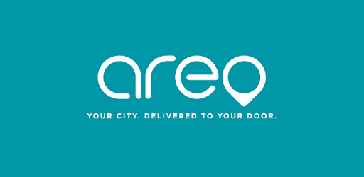 Areo for PC