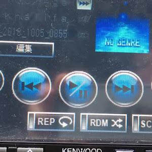 シルビア S15 specRのカスタム事例画像 koheiさんの2019年01月11日13:56の投稿