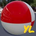 Fusionscape icon