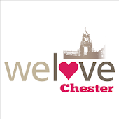 We Love Chester