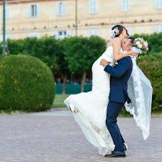 Wedding photographer Alex Fertu (alexfertu). Photo of 22.10.2018