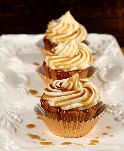 10 best jack daniels honey whiskey recipes forumfinder Images
