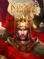 Screenshot of King's Empire