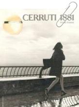 Photo: Մեծածախ կոսմետիկա http://gb.perfume.com.tw/english/