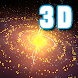 3D Effect Live Wallpaper - Androidアプリ
