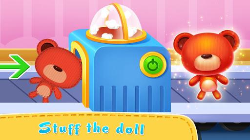 Dream Doll Boutique - Make & Designud83euddf8ud83euddf8 2.8.5026 screenshots 11