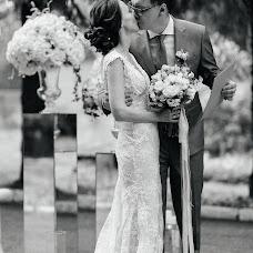Wedding photographer Aleksey Isaev (Alli). Photo of 19.06.2017