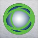 Cia.Card - Consulta de Saldo icon