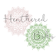 The Heathered Boho Download for PC Windows 10/8/7