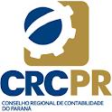 CRCPR icon