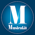 Musical.it icon